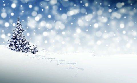 cuentosde navidad