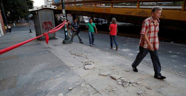 temblor-venezuela