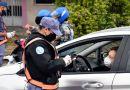 Coronavirus: Endurecen las restricciones en Formosa