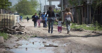 Latinoamérica: 22 millones de personas cayeron en la pobreza con la pandemia pero crecieron los nuevos ricos
