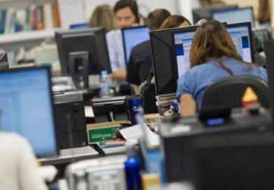 El Gobierno evalúa mantener la prohibición de despidos en 2022