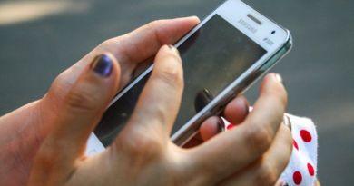 WhatsApp: cómo evitar que te cierren la cuenta desde noviembre