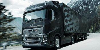 accionista, chino, compra, Volvo, Zhejiang Geely,