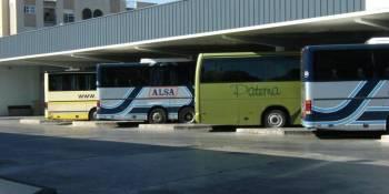 Confebus, IVA, superreducido, transporte, público, viajeros, carretera,