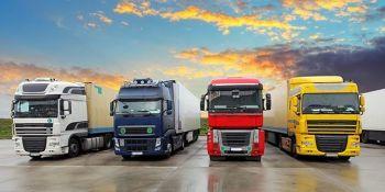 respuesta, ATFRIE, cargadores, respecto, 44 toneladas,