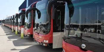 autobús., urbano, Barcelona, TMB. atropello, anciano, sucesos,