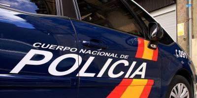detenido, amenazar, conductor, autobús, Portugal, Rumanía,