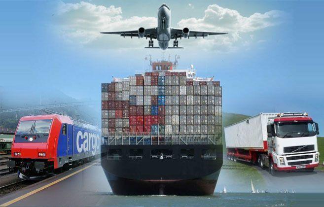 economia, importancia, transporte,