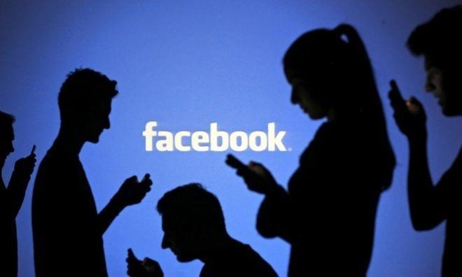 Facebook, bulos, amistades, Internet, compañía, redes sociales, actualidad, sociedad,