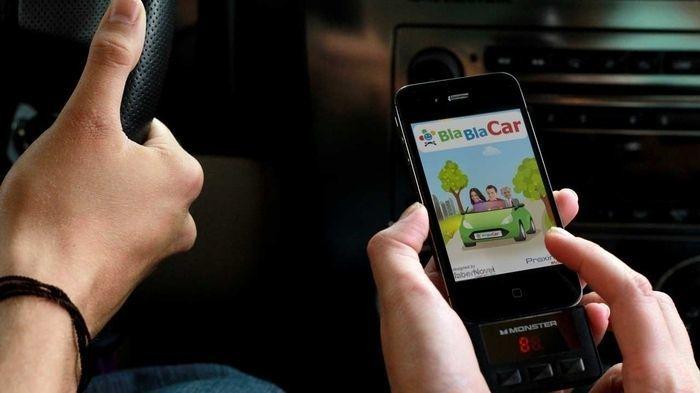 Audiencia, Provincial, Madrid, BlaBlaCar, sostiene, competencia, desleal, autobús, transporte público,