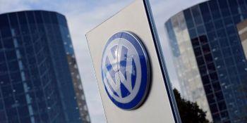 vehículos, comerciales, Volkswagen, bolsa, camiones, prepara, salida, Bolsa, filial,