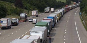 Reino Unido, pago, multas, nuevo, sistema, carretera, tráfico,