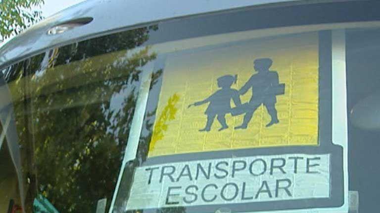 sancionadas, empresas, asociaciones, crear, cártel, transporte, escolar, Murcia,
