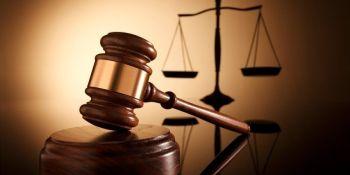 nuevas, sentencias, 6, estiman, íntegramente, demandas, contra, cártel, camiones,