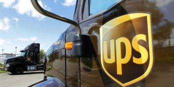 Fundación UPS, apoya, ONGs, lucha, contra, impacto, coronavirus,