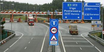 autopistas, peaje, caras, baratas, España,