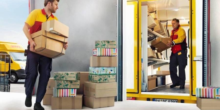 DHL. nueva, nave, Barcelona, inversión, noticias, empresas, logística y almacenaje,