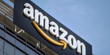 Amazon, proyecto, empleados, monten, propias, empresas, reparto,