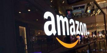 Amazon, dos, detenidos, segunda, jornada, huelga,