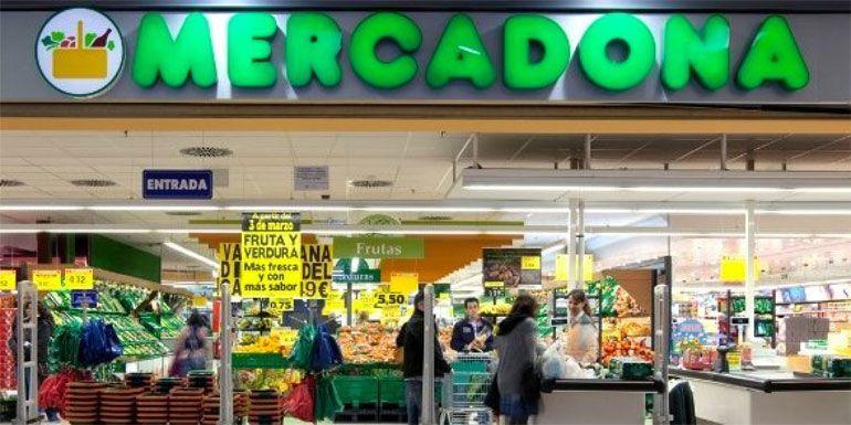 Mercadona, compra, online,