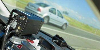 Tispol, nueva, campaña, control, velocidad, carreteras,