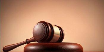 condenado, guardia civil favorecer, empresa, transportes, esposa,