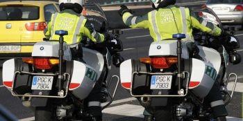 refuerzo, plantilla, incremento, guardias civiles, tráfico, anunciado, DGT,