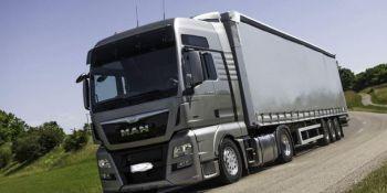 acuerdo, negociaciones transportistas, cargadores, empresas, asociaciones, federaciones,