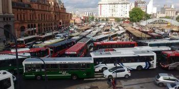 aumentos, Argentina, 2018, transporte, combustible, electricidad, gas,