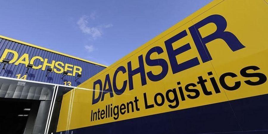 Dachser, Valencia, certificación SQAS,