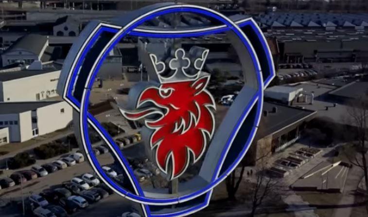 Scania, recurso, otros, fabricantes, emisiones, gases, pactar, precios,