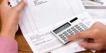 Modificación de la LOTT para reducir los plazos de pago y establecer un régimen sancionador