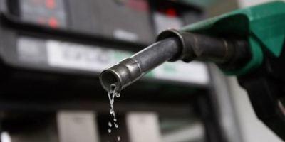 Los carburantes prosiguen su escalada y se sitúan ya en precios de marzo
