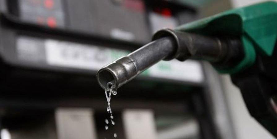 El precio de los carburantes mantiene su tendencia alcista y vuelve a niveles pre-Covid