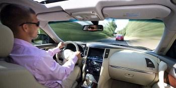 conductor, volante, riesgos, conducir, seguro,