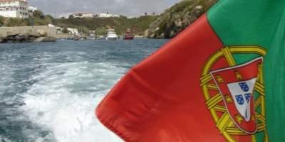 Portugal, recuperación, económica, empleo, trabajo, crisis,