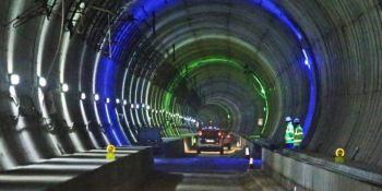 túnel, Pajares, devorado, millones, apertura, León, Asturias,