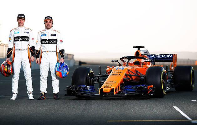 coche, Fernando Alonso, Renault, pruebas, circuito, Los Arcos, Navarra,