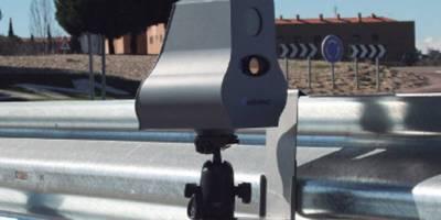 nuevos, radares, DGT, verlos, multas,
