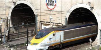eurotunnel, líneas, Londres, Holanda,
