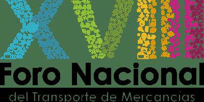 foro, nacional, mercancias, transporte, AECOC., CETM, asociaciones,