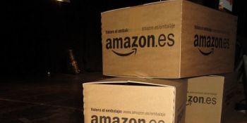 sindicatos, amenaza, coacciones, Amazon, convenio, trabajadores,