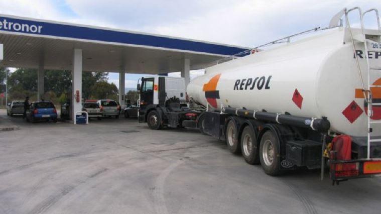 Gobierno, carburantes, impuesto, modificar, incremento,