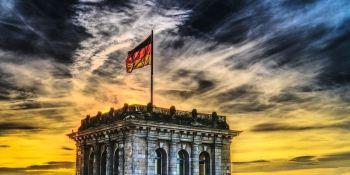 importancia, alemán, mercado, trabajo,