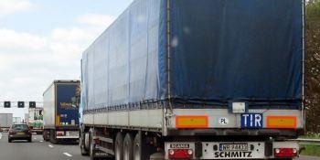 Croacia, prioridades, transporte europeo, semestre,