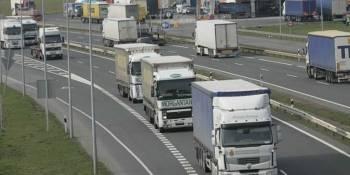 asociación, transporte, BGL, FNTR, NLA, abrirán, oficina, conjunta, Bruselas,