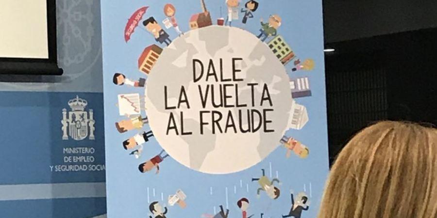 fraude, falsos, autónomos, cárcel, Ministerio, Hacienda,