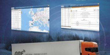 servicio, prevención, averías, digitales, Jaltest Telematics, ADAC Truckservice,