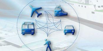 valoración, ciudadana, servicios, infraestructuras, transporte, dependientes, ministerio, fomento,