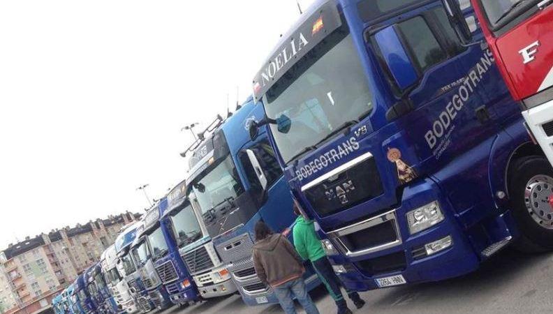 Cantabria, transporte, facturación, 2017, salud,